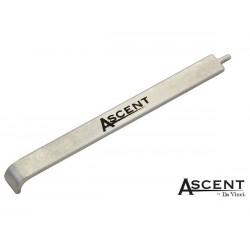 Metal Pick Tool Ascent Davinci Vaporizador